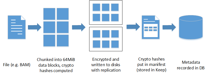 Keep Workflow Diagram 2 Png 30 4 Kb